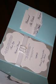 wedding invitation background light blue yaseen for