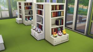 making a bookstore advice please u2014 the sims forums