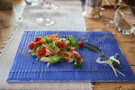 et cuisine marc veyrat cuisine marc veyrat photo lifestyle