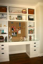 home office organization ideas diy for dream 10 useful desk the