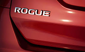 nissan murano 2017 red 2016 nissan rogue in baton rouge la all star nissan