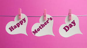 Mother S Day Gift Quotes Mother U0027s Day Messages And Quotes For Facebook And Whatsapp Eid