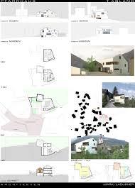 wettbewerbe architektur wettbewerb pfarre tabland architekten marx ladurner
