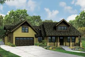 Craftman House Craftsman House Plans Alexandria 30 974 Associated Designs