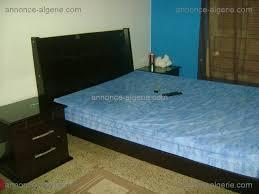 chambre a air velo 700x35c décoration chambre a coucher blanche alger 13 amiens 06280336