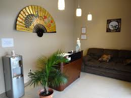 Chinese Wall Fan by Foot Massage Massage In El Paso Massage El Paso Relexology