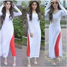 desi style fashion u0026 make up pinterest country kurti and