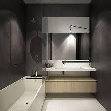 loft bathroom ideas bathroom design gray bathrooms loft bathroom modern design ideas