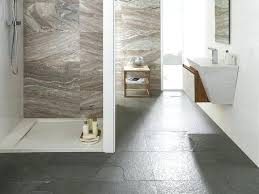 Porcelain Bathroom Floor Tiles Bathroom Tile Materials U2013 Justbeingmyself Me