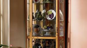 cheap curio cabinets for sale furniture curved glass curio cabinet curio cabinets cheap curio