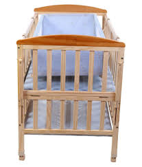Summer Infant Classic Comfort Wood Bassinet Baby Bassinet Wood Bassinet Decoration