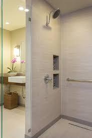 universal design bathrooms universal design bathrooms of well universal design features for