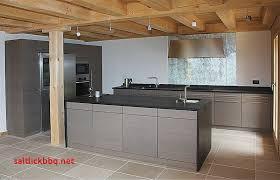 offre emploi cuisine offre emploi decoration maison design edfos com