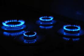 plaque cuisine gaz dossier electro la cuisson au gaz a de l avenir l electroménagere