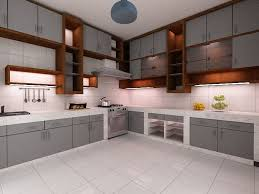 interior design ideas kitchens kitchen decorating ideas kitchen cabinets designs interior