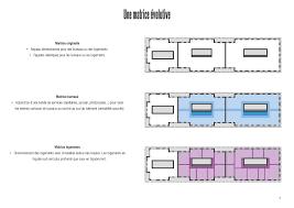 bureau logement tours trois black swans un projet innovant qui prend date chroniques d