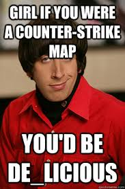 Counter Strike Memes - honestly i think this one is my favorite meme ever made it