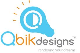 qbikdesigns u2013 rendering your dreams