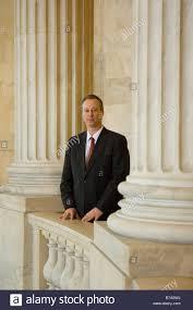 Rural Development Usda Washington Dc Feb 26 Steve Pelham Alabama State Director For Usda