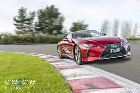 lexus lc 500 price nz commercial photography one2one photography wellington