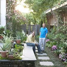 Privacy Garden Ideas 47 Best Garden Privacy Ideas Images On Pinterest Garden