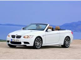2015 bmw m3 convertible bmw m3 cars for sale in the usa