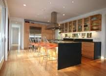 modular home interior 8 stunning modular homes that put the eco in interior decor
