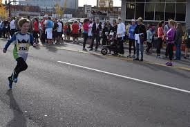 thanksgiving day races 2017 music city thanksgiving day 4 mile run walk nashville tn