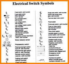 low voltage symbols dolgular com