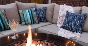 Lowes Outdoor Patio Furniture Sale Furniture View Lowes Outdoor Patio Furniture Sale Nice Home