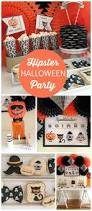 Adults Halloween Party Ideas by 106 Best Hipster Party Images On Pinterest Hipster Party