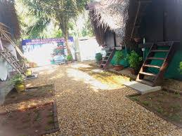 Cottages In Pondicherry Near The Beach by Edan Beach Cottage Pondicherry India Booking Com