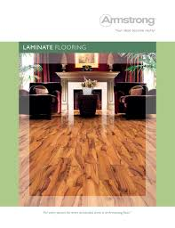 Installing Armstrong Laminate Flooring Armstrong Laminate Armstrong Flooring Pdf Catalogues