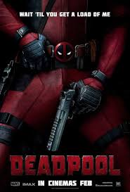 best 25 deadpool movie review ideas on pinterest deadpool movie