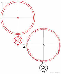 how to draw a dreamcatcher step by step cool2bkids