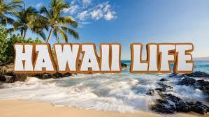 hawaii life hgtv