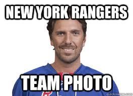 Meme Ny - new york rangers meme imgur