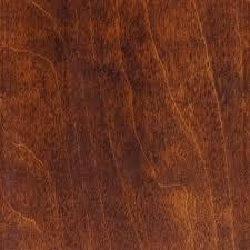 The Home Depot Laminate Flooring Millstead Take Home Sample Maple Latte Solid Hardwood Flooring