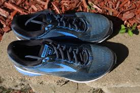 brooks ghost 10 review running shoes guru