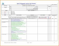 Internal Audit Job Description For Resume Excel Cover Letter For Resume Bank Jobs Bmt Report Bmt Audit Plan