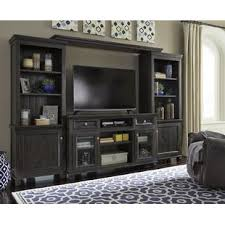 entertainment centers for living rooms living room entertainment center homey ideas home ideas