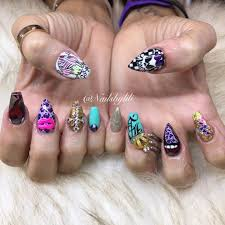 hair and nails by lili home facebook