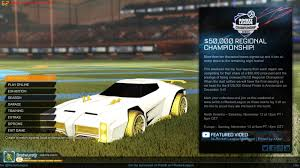 cool golden cars all black also white and gold black and gold for dominus octane