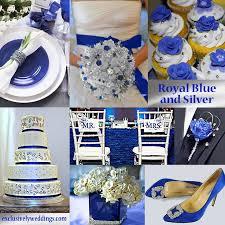 best 25 blue silver weddings ideas on pinterest silver wedding