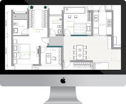 home plan design software mac darts design com design for 40 floor plan software for mac floor