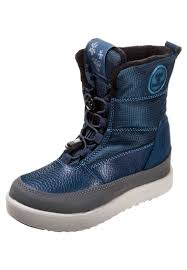 quiksilver womens boots moschino jacket womens on sale with cheap price by coupon code
