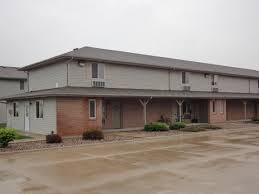 Cvs O Fallon Il by Lancaster Heights Duplex For Rent In Normal Il Bedroom Apartments