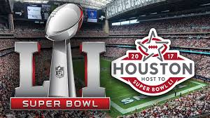 nfl super bowl 2017 here are the date kickoff time tickets