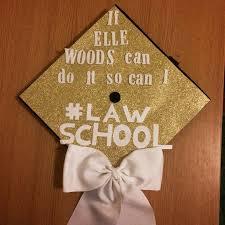 17 best grad cap ideas images on pinterest graduation cap