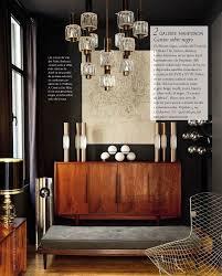 Modern Home Interior Furniture Designs Ideas Best 25 Modern Home Furniture Ideas On Pinterest Mid Century